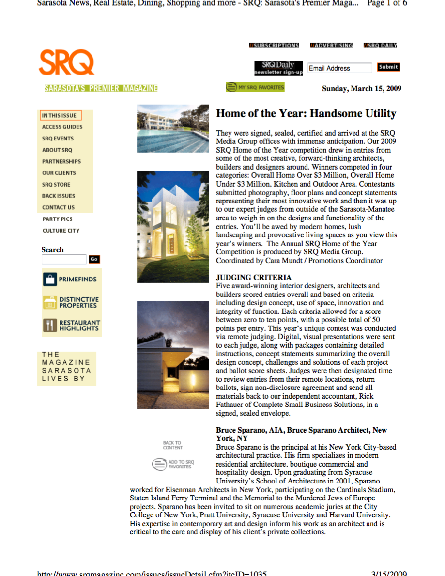 srq-2009-home-of-the-year_pdf.png