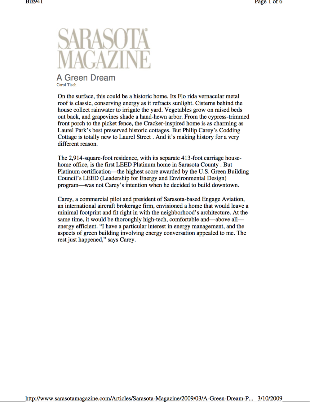 sarasota-magazine-green-dream_pdf.png