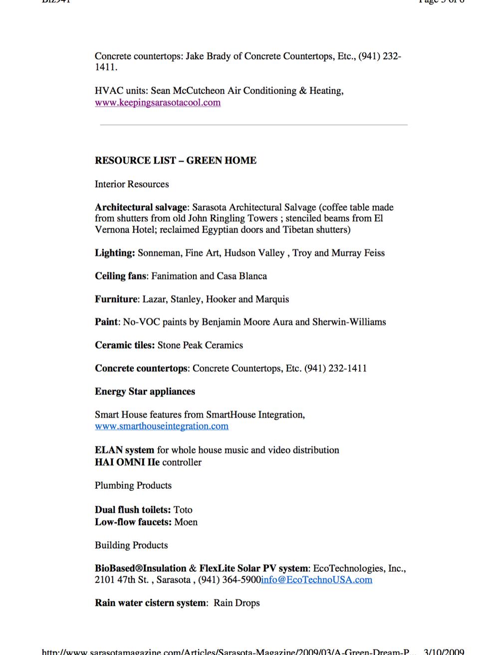 sarasota-magazine-green-dream_pdf 5.png