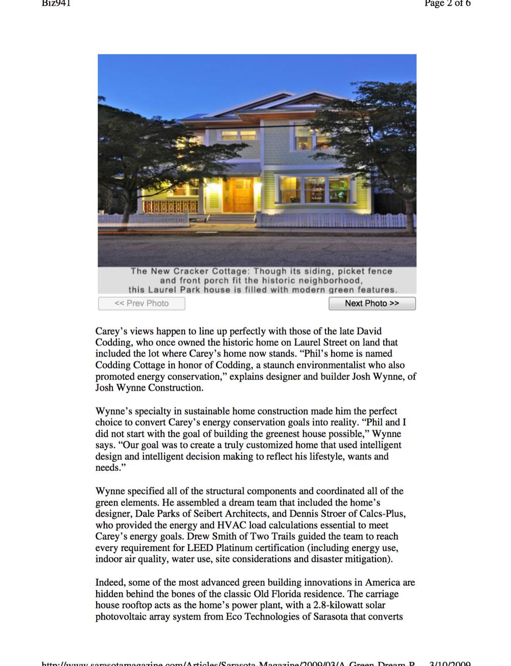 sarasota-magazine-green-dream_pdf 2.png