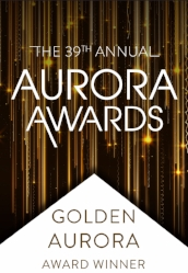 Aurora Golden 2018.jpg