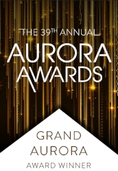 Aurora Grand 2018.jpg