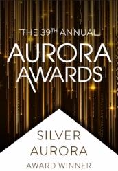 Aurora Silver 2018.jpg