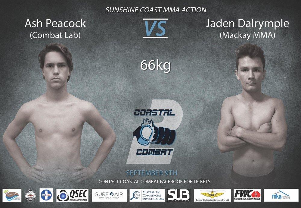 Jaden Costal Combat 2.jpg