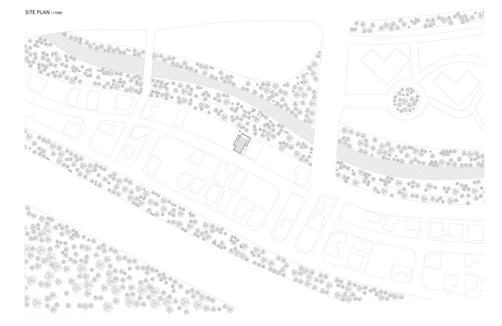 도면모음-11.jpg