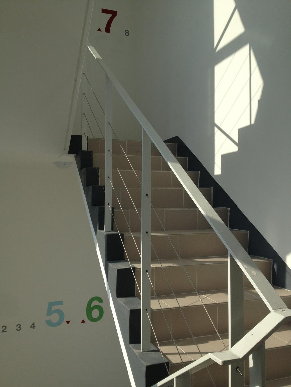 계단실.JPG