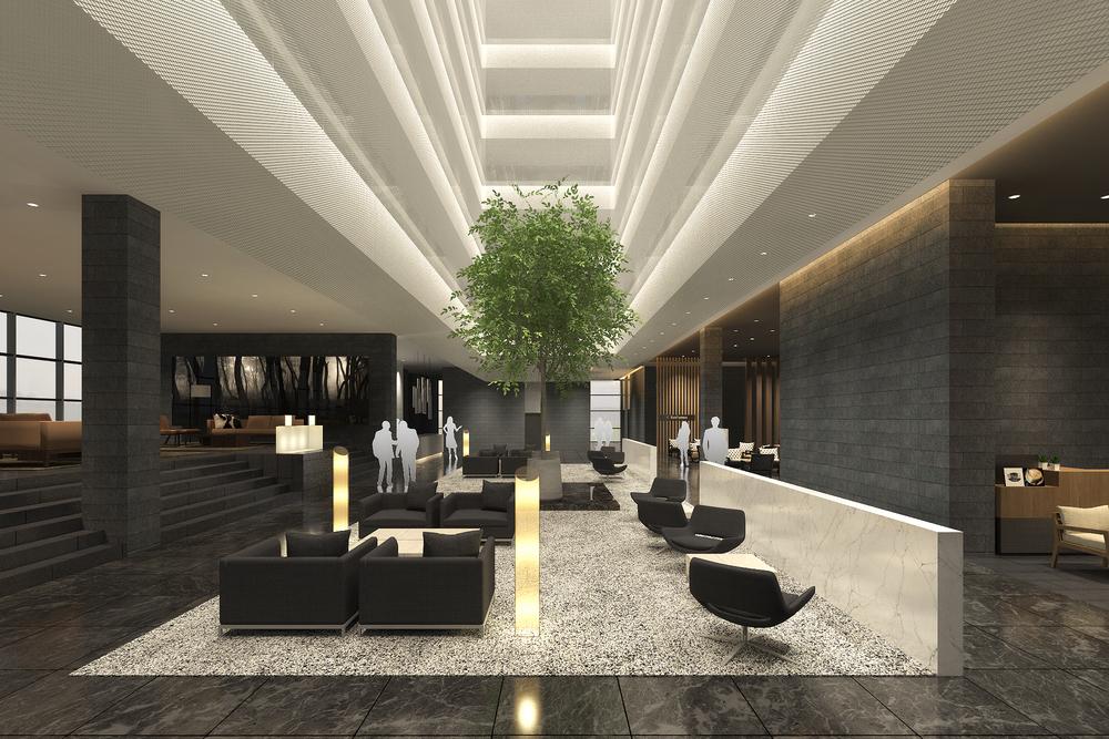 hotel lobby 02.jpg