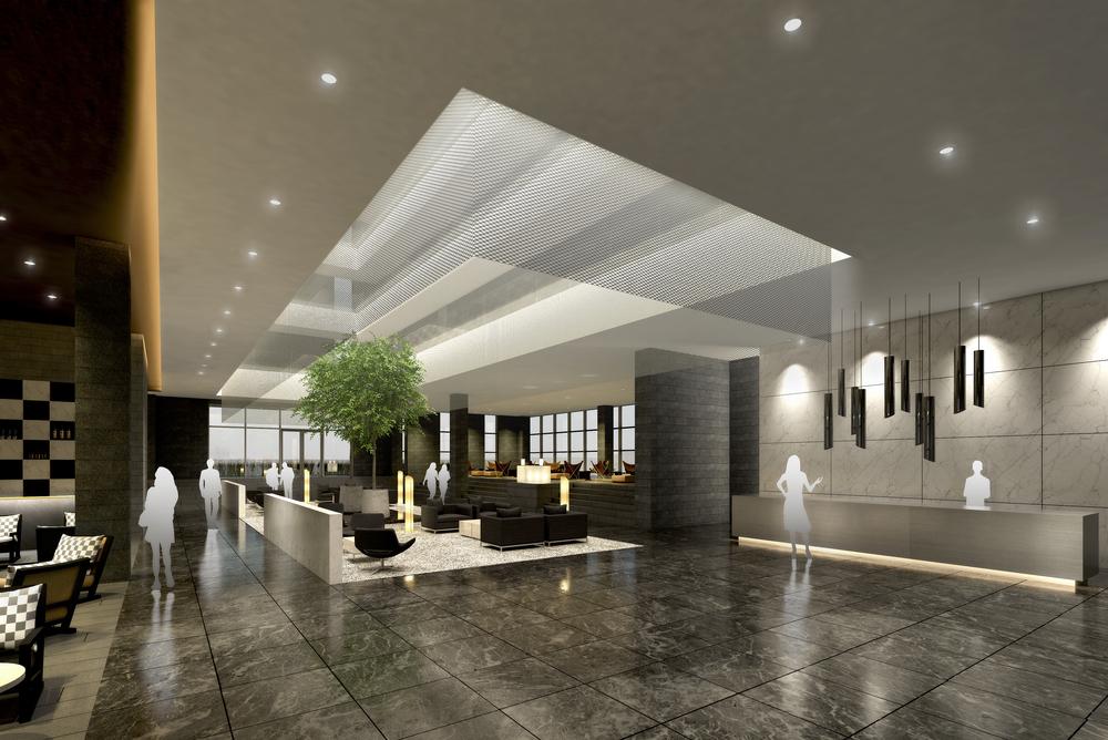 hotel lobby 01.jpg