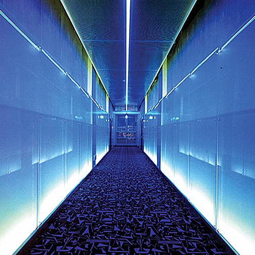 aisle 01.jpg