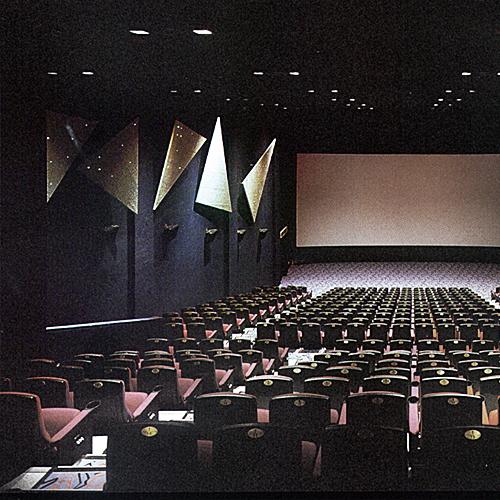 theater 01.jpg