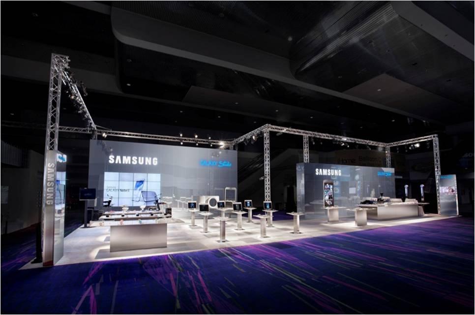 galaxy studio_CES_1.jpg