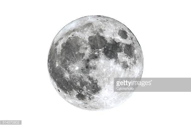 B-MOON from COSMOS