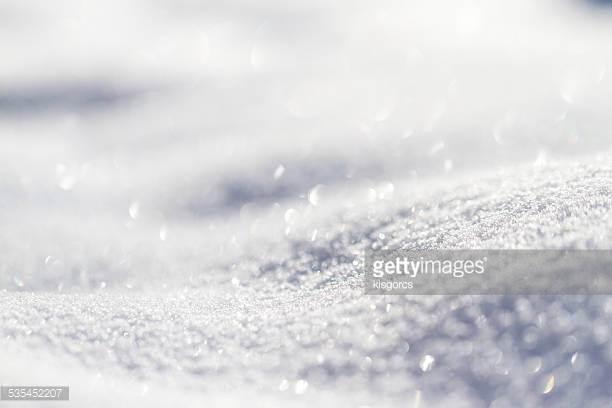 G-SNOW