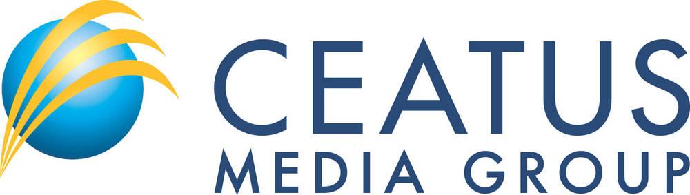 Ceatus Media Logo.jpg