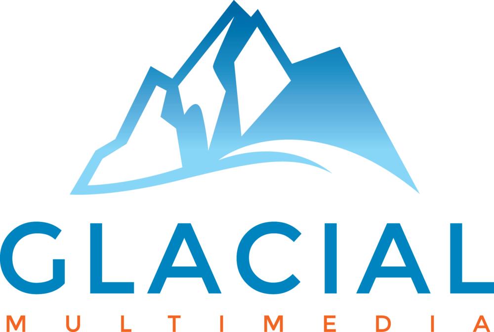 Glacial Multimedia Logo.png