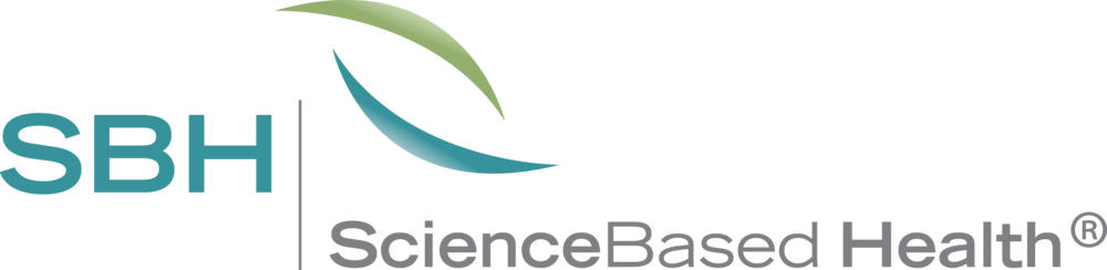 Science Based Health Logo.png