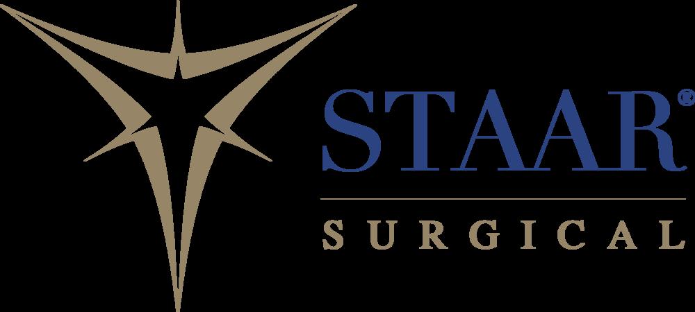 STAAR Logo.png