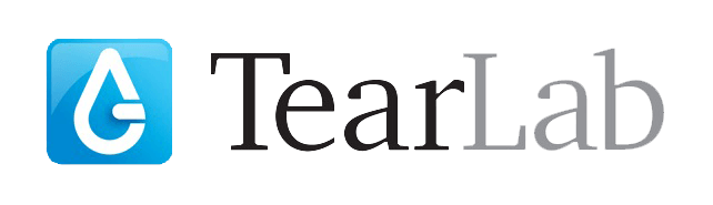 TearLab Logo.png