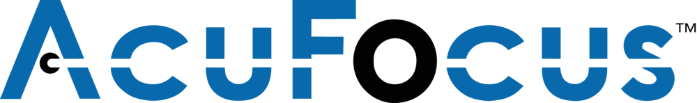 AcuFocus Logo (1).png