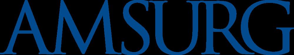 Amsurg Logo.png