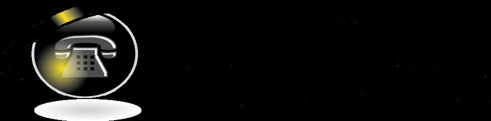 OptiCall Inc Logo.png