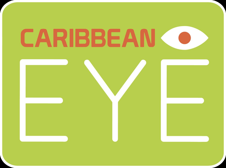 saturday session caribbean eye meeting