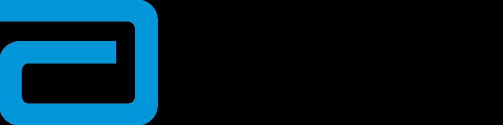 Abbott Logo.png