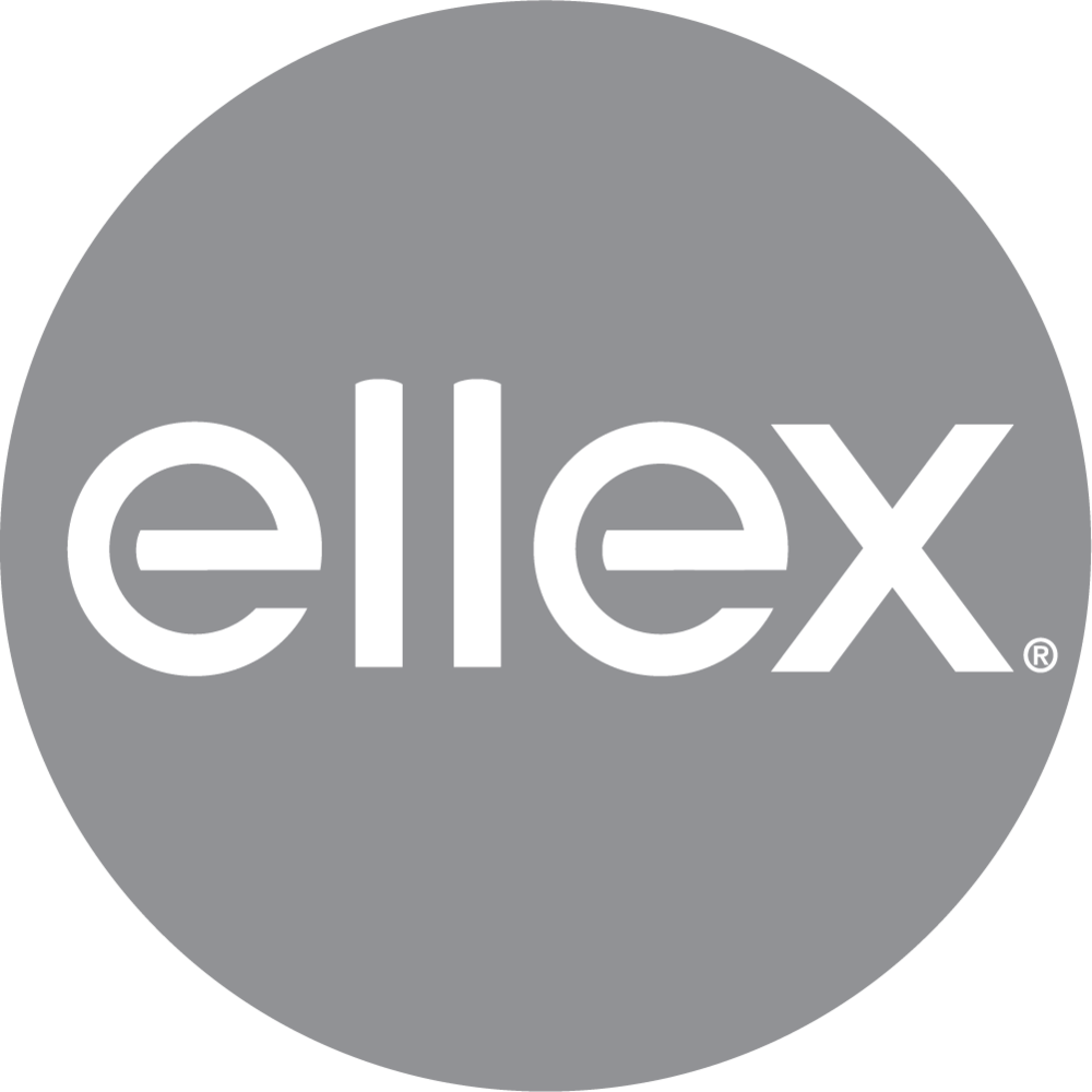 Ellex Logo.png