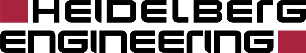Heidelberg Logo.png