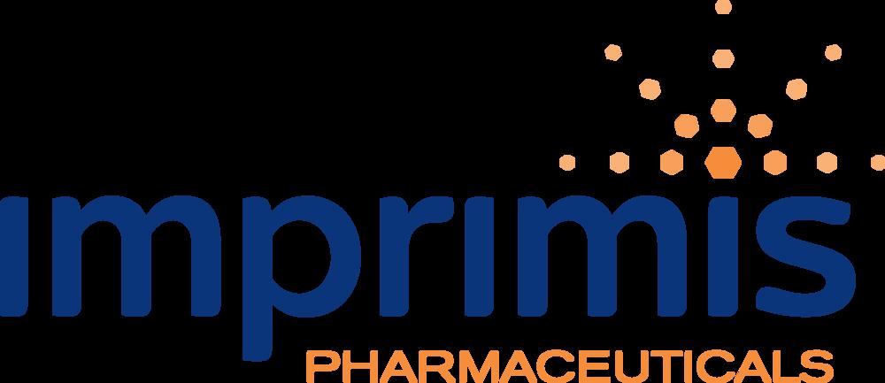 Imprimis Logo.png