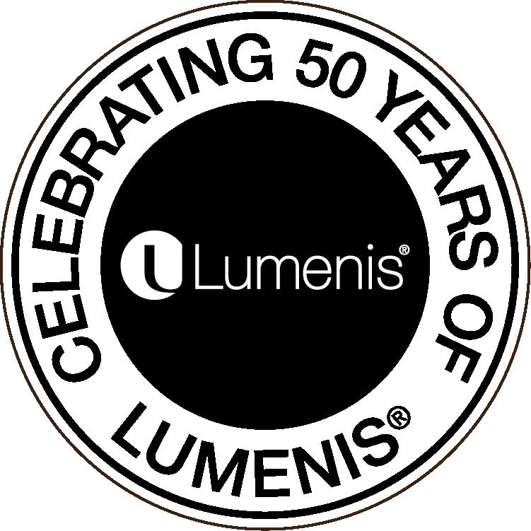 Lumenis Logo.png