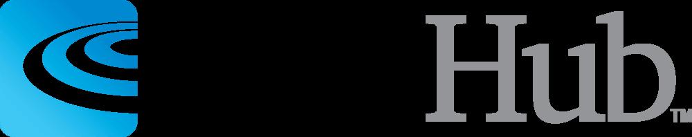 OcuHub Logo.png