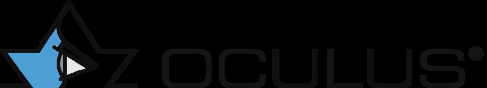 Oculus Logo.png