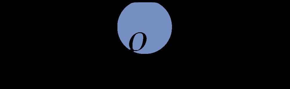 Refocus Logo.png