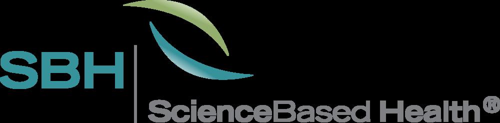 SBH Logo.png