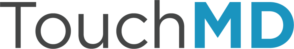 TouchMD Logo.png