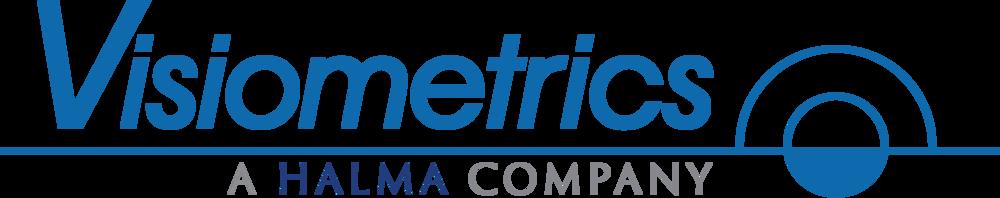 Visiometrics Logo.png