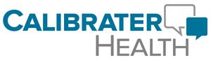 Calibrater Health Logo.png