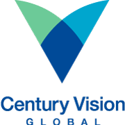 Century Vision Logo.png