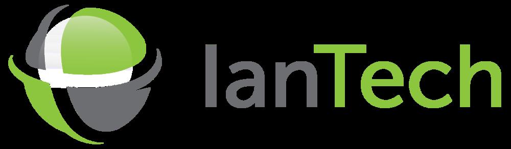 IanTech Logo.png