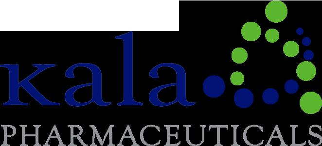 pic-header-logo-kala-pharmaceuticals.png