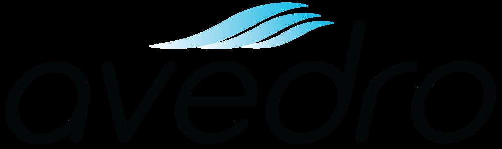 Avedro Logo.png