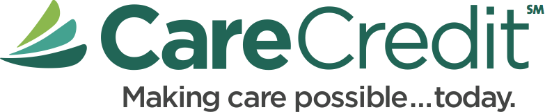 Care Credit Logo.png