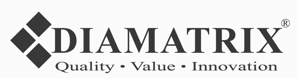 Diamatrix Logo.png