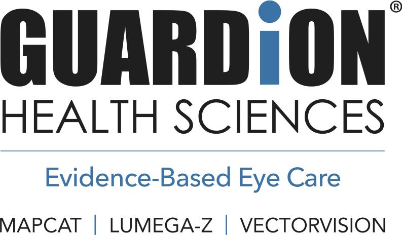 Guardion Logo.png