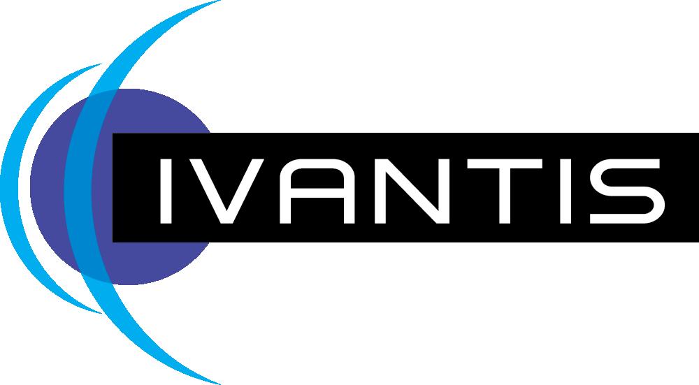 iVantis Logo.png