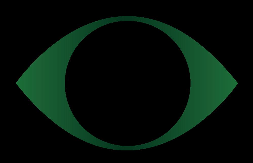 Ocular Science Logo.png
