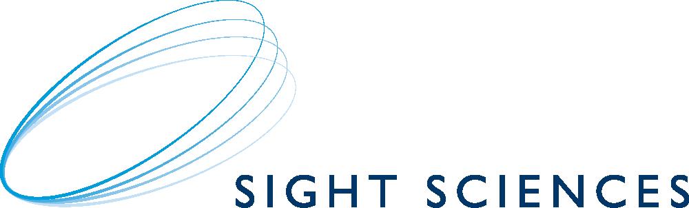 Sight Sciences Logo.png