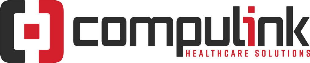 CHS-final-logo.jpg