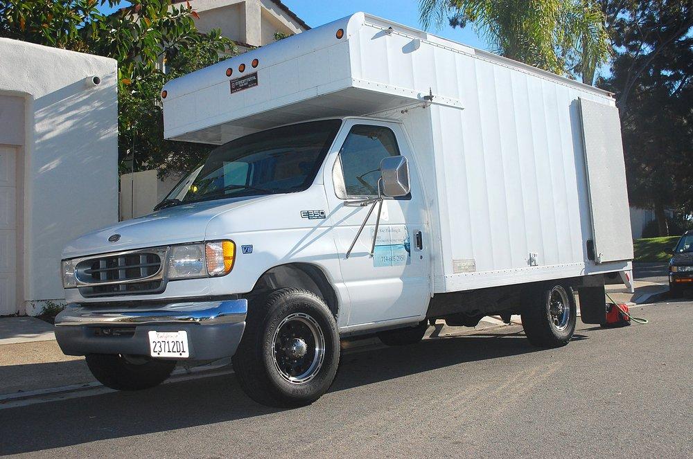 done rite truck.jpg